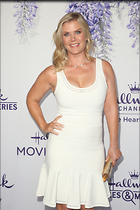 Celebrity Photo: Alison Sweeney 1800x2700   516 kb Viewed 9 times @BestEyeCandy.com Added 18 days ago