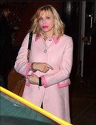 Celebrity Photo: Courtney Love 1200x1568   190 kb Viewed 23 times @BestEyeCandy.com Added 154 days ago