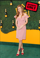 Celebrity Photo: Isla Fisher 2100x3000   1.4 mb Viewed 0 times @BestEyeCandy.com Added 73 days ago