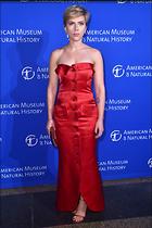 Celebrity Photo: Scarlett Johansson 2798x4204   572 kb Viewed 42 times @BestEyeCandy.com Added 64 days ago