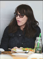 Celebrity Photo: Katey Sagal 1200x1635   180 kb Viewed 67 times @BestEyeCandy.com Added 285 days ago