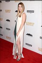 Celebrity Photo: Ashley Greene 2400x3600   701 kb Viewed 18 times @BestEyeCandy.com Added 42 days ago