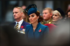 Celebrity Photo: Kate Middleton 2400x1600   484 kb Viewed 9 times @BestEyeCandy.com Added 15 days ago
