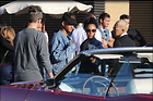 Celebrity Photo: Jada Pinkett Smith 1200x800   126 kb Viewed 22 times @BestEyeCandy.com Added 42 days ago