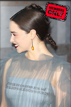 Celebrity Photo: Emilia Clarke 2133x3200   3.1 mb Viewed 2 times @BestEyeCandy.com Added 3 days ago