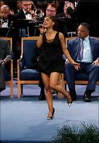 Celebrity Photo: Ariana Grande 739x1074   209 kb Viewed 46 times @BestEyeCandy.com Added 76 days ago