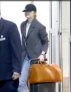 Celebrity Photo: Emma Stone 1200x1561   230 kb Viewed 6 times @BestEyeCandy.com Added 14 days ago