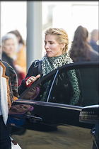Celebrity Photo: Elsa Pataky 1470x2207   293 kb Viewed 9 times @BestEyeCandy.com Added 20 days ago