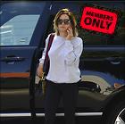 Celebrity Photo: Ashley Tisdale 6000x5937   1.8 mb Viewed 4 times @BestEyeCandy.com Added 180 days ago