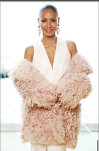 Celebrity Photo: Jada Pinkett Smith 1200x1827   223 kb Viewed 25 times @BestEyeCandy.com Added 50 days ago