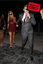 Celebrity Photo: Paris Hilton 2795x4104   2.0 mb Viewed 1 time @BestEyeCandy.com Added 11 days ago