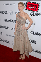 Celebrity Photo: Claire Danes 2400x3600   5.2 mb Viewed 0 times @BestEyeCandy.com Added 22 days ago
