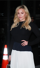 Celebrity Photo: Abbie Cornish 1200x2048   170 kb Viewed 44 times @BestEyeCandy.com Added 112 days ago