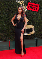 Celebrity Photo: Vivica A Fox 2593x3600   1.8 mb Viewed 0 times @BestEyeCandy.com Added 41 days ago