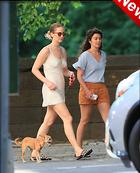 Celebrity Photo: Jennifer Lawrence 1200x1486   166 kb Viewed 2 times @BestEyeCandy.com Added 2 hours ago