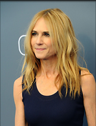 Celebrity Photo: Holly Hunter 1200x1565   242 kb Viewed 45 times @BestEyeCandy.com Added 304 days ago