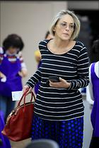 Celebrity Photo: Sharon Stone 1200x1800   211 kb Viewed 40 times @BestEyeCandy.com Added 123 days ago