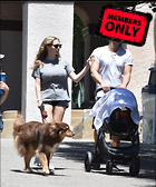 Celebrity Photo: Amanda Seyfried 2500x2998   1.4 mb Viewed 1 time @BestEyeCandy.com Added 11 days ago