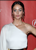 Celebrity Photo: Nicole Trunfio 1200x1665   220 kb Viewed 66 times @BestEyeCandy.com Added 132 days ago