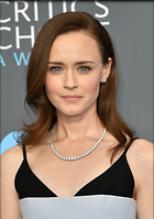 Celebrity Photo: Alexis Bledel 1857x2637   985 kb Viewed 28 times @BestEyeCandy.com Added 74 days ago