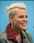 Celebrity Photo: Pink 1200x1544   231 kb Viewed 60 times @BestEyeCandy.com Added 352 days ago