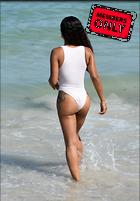 Celebrity Photo: Christina Milian 2085x3000   1.8 mb Viewed 3 times @BestEyeCandy.com Added 7 days ago