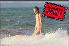 Celebrity Photo: Candice Swanepoel 1920x1280   237 kb Viewed 1 time @BestEyeCandy.com Added 7 days ago