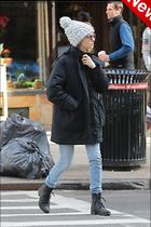 Celebrity Photo: Amanda Seyfried 1200x1799   215 kb Viewed 5 times @BestEyeCandy.com Added 10 days ago