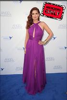 Celebrity Photo: Debra Messing 2437x3600   3.7 mb Viewed 0 times @BestEyeCandy.com Added 20 days ago