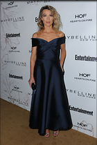 Celebrity Photo: Natalie Zea 1200x1798   236 kb Viewed 109 times @BestEyeCandy.com Added 358 days ago