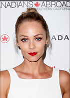 Celebrity Photo: Laura Vandervoort 1457x2048   284 kb Viewed 27 times @BestEyeCandy.com Added 79 days ago
