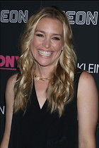 Celebrity Photo: Piper Perabo 1200x1800   224 kb Viewed 42 times @BestEyeCandy.com Added 144 days ago