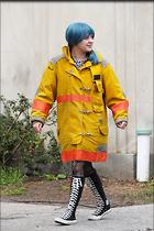 Celebrity Photo: Maisie Williams 1200x1801   305 kb Viewed 28 times @BestEyeCandy.com Added 55 days ago