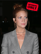 Celebrity Photo: Brittany Snow 2722x3600   3.4 mb Viewed 2 times @BestEyeCandy.com Added 361 days ago