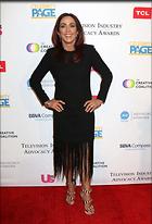 Celebrity Photo: Patricia Heaton 1470x2161   248 kb Viewed 96 times @BestEyeCandy.com Added 198 days ago