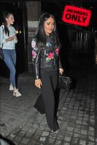 Celebrity Photo: Salma Hayek 2200x3284   1.9 mb Viewed 0 times @BestEyeCandy.com Added 9 days ago