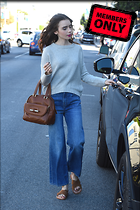 Celebrity Photo: Lily Collins 2400x3600   2.1 mb Viewed 2 times @BestEyeCandy.com Added 42 hours ago