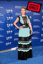 Celebrity Photo: Scarlett Johansson 3264x4896   2.4 mb Viewed 2 times @BestEyeCandy.com Added 2 days ago