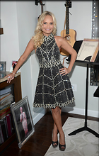 Celebrity Photo: Kristin Chenoweth 1200x1886   304 kb Viewed 43 times @BestEyeCandy.com Added 40 days ago