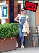 Celebrity Photo: Kylie Minogue 2200x2954   2.7 mb Viewed 0 times @BestEyeCandy.com Added 34 days ago