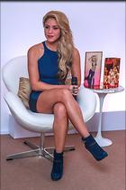 Celebrity Photo: Shakira 1280x1920   284 kb Viewed 69 times @BestEyeCandy.com Added 33 days ago