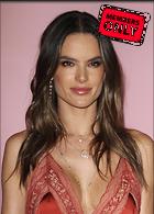 Celebrity Photo: Alessandra Ambrosio 3086x4307   2.2 mb Viewed 4 times @BestEyeCandy.com Added 2 days ago