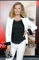 Celebrity Photo: Cheryl Ladd 1200x1814   249 kb Viewed 283 times @BestEyeCandy.com Added 521 days ago