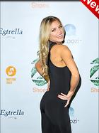 Celebrity Photo: AnnaLynne McCord 1440x1920   222 kb Viewed 7 times @BestEyeCandy.com Added 4 days ago
