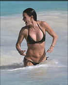 Celebrity Photo: Courteney Cox 1200x1498   205 kb Viewed 276 times @BestEyeCandy.com Added 651 days ago