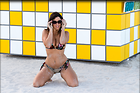 Celebrity Photo: Claudia Romani 1936x1291   1.2 mb Viewed 30 times @BestEyeCandy.com Added 27 days ago
