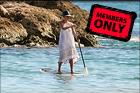 Celebrity Photo: Jessica Alba 2500x1667   2.5 mb Viewed 1 time @BestEyeCandy.com Added 29 days ago