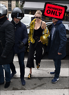 Celebrity Photo: Gigi Hadid 2697x3706   1.5 mb Viewed 1 time @BestEyeCandy.com Added 18 days ago
