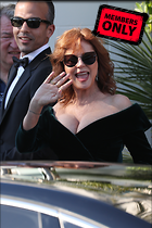 Celebrity Photo: Susan Sarandon 2220x3327   2.2 mb Viewed 1 time @BestEyeCandy.com Added 91 days ago
