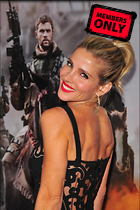 Celebrity Photo: Elsa Pataky 2329x3500   2.2 mb Viewed 1 time @BestEyeCandy.com Added 133 days ago